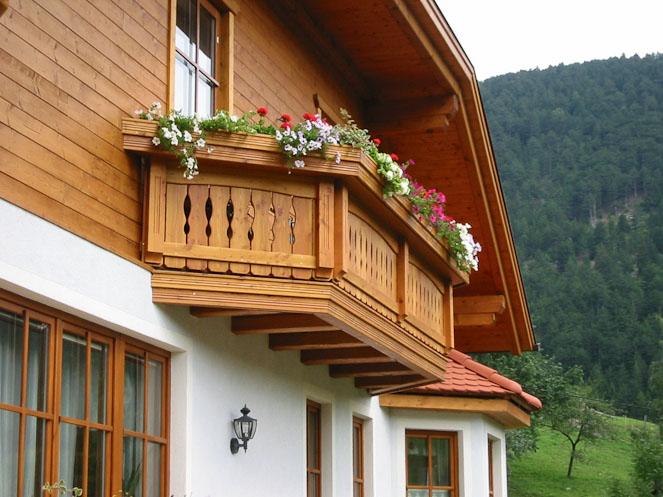 Balkon_11_