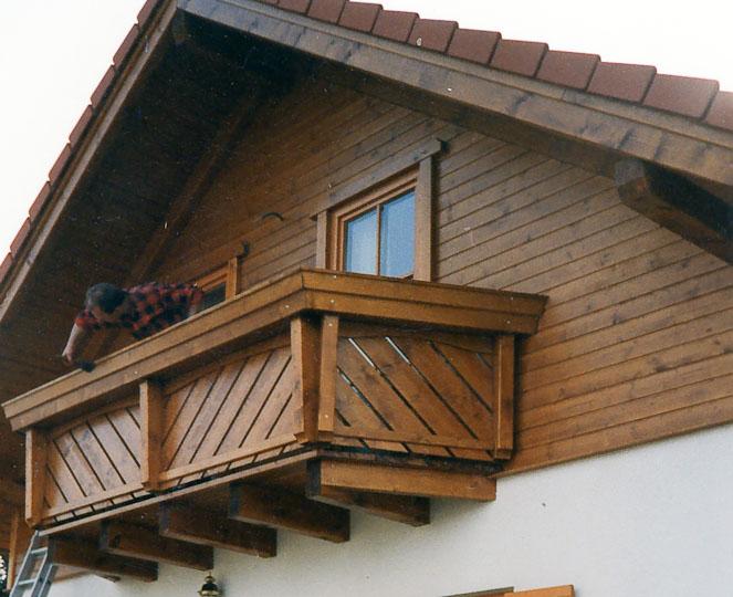 Balkon_12_