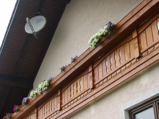 Balkon_2_