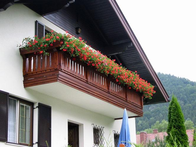 Balkon_3_
