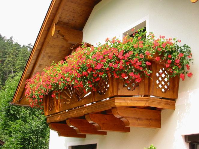 Balkon_4_
