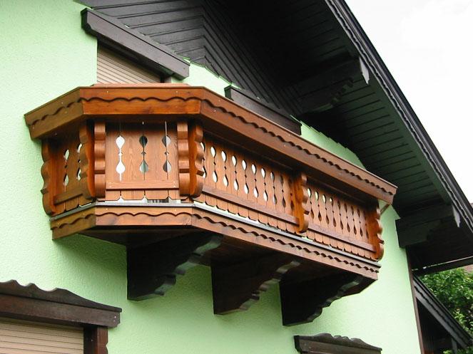 Balkon_5_