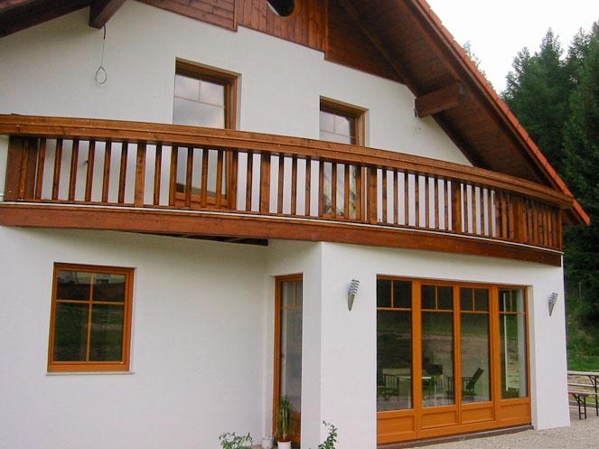 Balkon_6_