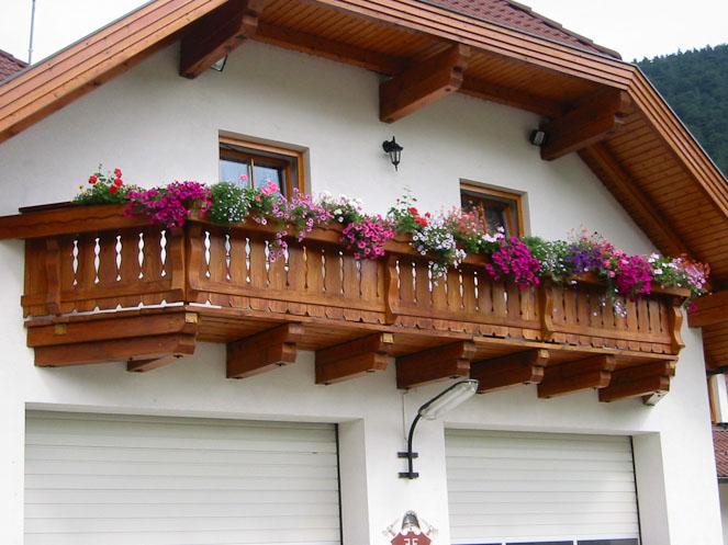 Balkon_9_