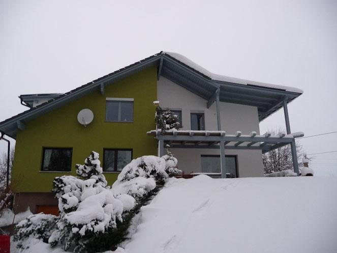 BrucknerNACH_UMBAU_GARTENSEITE_1
