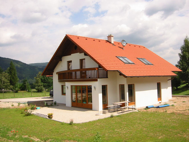 Holzhaus_31_
