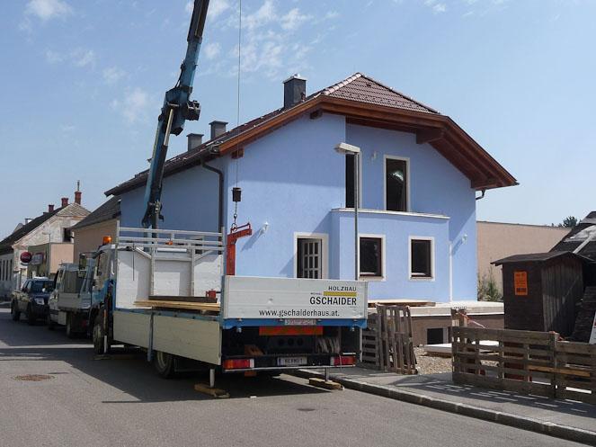 Holzhaus_8_