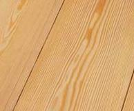 Baustoff Holz Holzbau Gschaider aus Niederösterreich