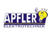 Elektrotechnik Apfler