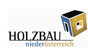 Holzbau Niederösterreich
