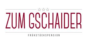Pension Gschaider Schlöglmühl 13 A-2640 Payerbach Tel.: +43 699 15440285 Web: www.pension-gschaider.com